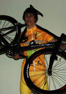 Andreas Moritz